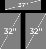 2x_32_zoll_portrait_1x37_zoll_landscape