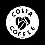 Costa_Coffee_round_white_small