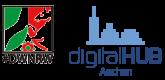 DigitalHubAachen