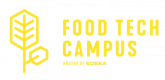 FoodTechCampus