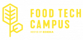 FoodTechCampus_narrow