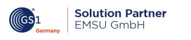 SP-EMSU GmbH