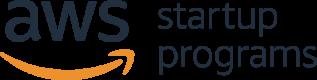 aws startup programs